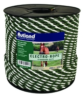 6mm Electro-Rope | Electric Fencing