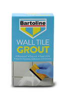 BARTOLINE WALL TILE GROUT 500 GRM