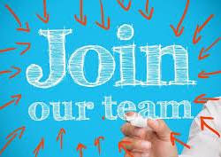 Would you like to join the Demesne team? We have 3 great roles currently available in Dublin, Cork and Belfast. Click for more info and contact Corona@demesne.ie for the full job specs.