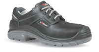 U-Power Elite Shoes S3 SRC 20564