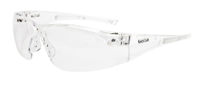 Bolle Rush AS/AF Safety Spectacles RUSHPSI