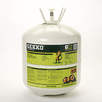 GEKKO G51 CONTACT ADHESIVE 22LTR CANISTER