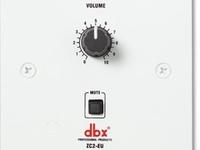Dbx ZC-2 | Zone Controller
