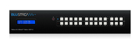 BLUSTREAM 6x6 HDBaseT AV Matrix - 100m (PLA66ARC-V2)