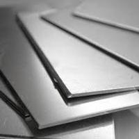 Manganese Wear-Resistant Work-Hardening Steel Plate