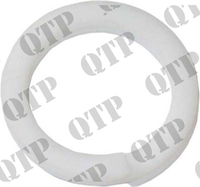 Backup Ring For Hydraulic Pump Pipe