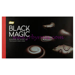 Black Magic 348g x4