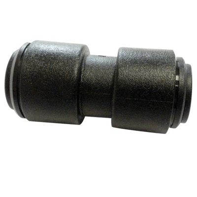 12mm Plastic Push In Tube Fitting