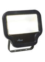 10 WATT COOL WHITE ANSELL CARINA IP65 POLYCARBONATE LED FLOODLIGHT