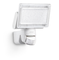 Steinel X LED Home 1 14.8W Floodlight White | LV1502.0002