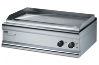 Lincat GS9 Griddle 8.6kw 900 x 600 x 330mm (1ph or 3ph)
