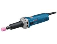 Bosch GGS28LC 110v 650w Die Grinder 8mm Collet 28000rpm 1.6kg