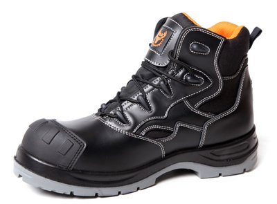ELK Hook Waterproof Boot S3 CI HI HRO SRC (Composite Toecap)