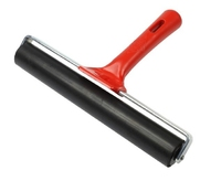 Brayer Rollers 200mm