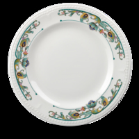 Plate Buckingham 30.5cm Carton of 12