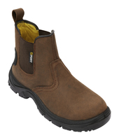 Fort Regent Safety Boot S1P SRC FF104