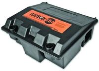 ROGUARD RAT BOX EXTRA