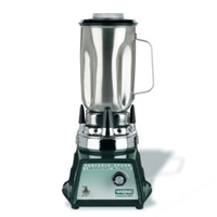 Waring Blender Var., 1L S/S Cont. 0 To 20000Rpm 230V 50Hz Ac