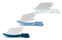 DENTSPLY - PALODENT V3 WEDGEGUARD SMALL