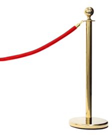VIP Barriers