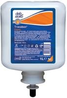 Deb Travabon Classic Barrier Cream 1L Refill