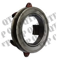 PTO Clutch Release Bearing