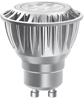 OSRAM GU10 LED 8W 460 LUMEN 36 DEG 3000K | LV1303.0130