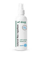 MediPet Dog Flea Repellent Spray 150ml x 1