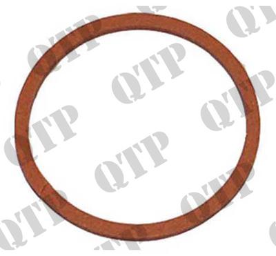 Shaft Sealing Ring