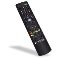 Replacement Remote Control Suits Sony Tv