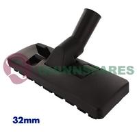 Universal 32mm x 270mm Combi Vacuum Floor Tool