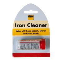 Vilene Iron Cleaner 912