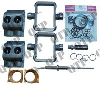 Hydraulic Pump Repair Kit