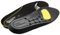 Blundstone Comfort Arch With Poron Innersole Footbed