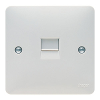 Sollysta RJ45 Data Socket