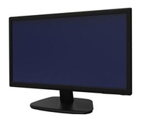 "Hikvision 22"" Monitor HDMI 2xBNC DS-D5022FC"