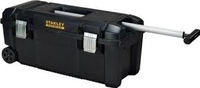 "Stanley Fat Max 28"" Toolbox"