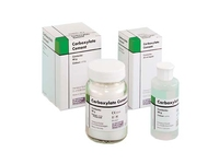 HERAEUS CARBOXYLATE PDR 90G