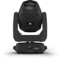 CHAUVET DJ Intimidator Hybrid 140SR LED Moving Head Effect LightStage Lights