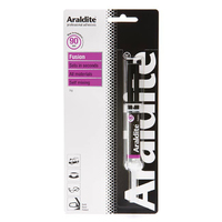 Araldite Fusion Syringe 3g 400013 (12)