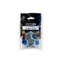 GRIPIT Radiator Kit Large