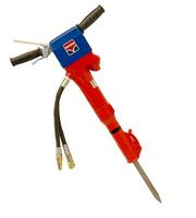 Hycon HH20 Hammer