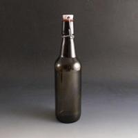 500ml Clip top Beer Bottle