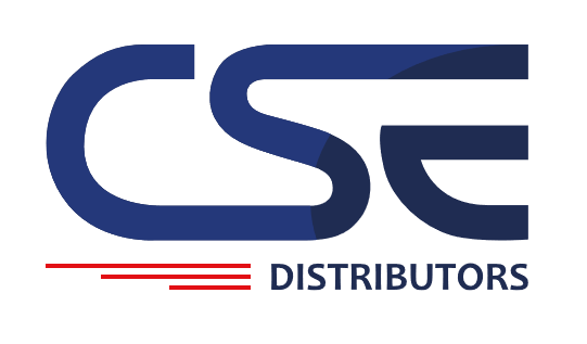 CSE Industrial Electrical Distributors Ltd