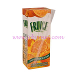 200 Fruice Orange Carton x27