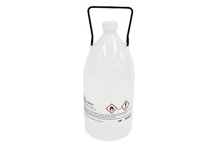 Isopropyl Alcohol in can 5 l