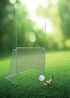 10Ft 2 In 1 Supersports Goal