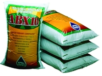 ABX10 Oil Dry Absorband Fibre 30litre