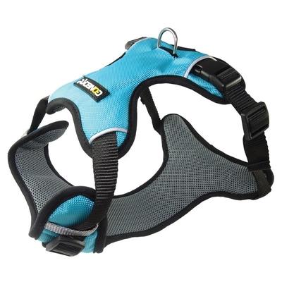 SPORT Harness Blue Small 58-70cm