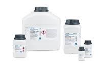 Zinc Sulfate Monohydrate Emprove Essential Ph
